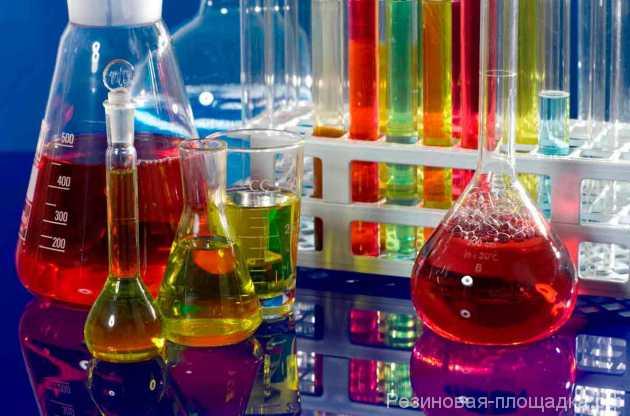 Химические Свойства Полиуретанового Клея