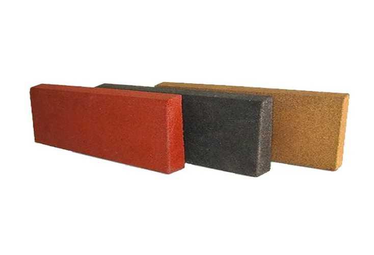 Резиновый-бордюр-500-200-50мм